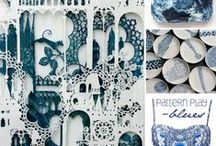 patterns-fabrics-tiles