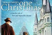 Adult holiday movies