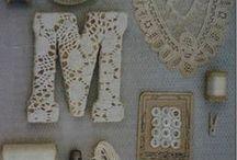 Crafts - Papier Mache Letters