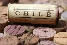 Loved by Chile