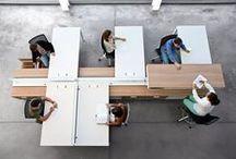 office & laboratories