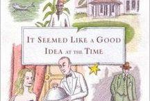 True Life adventures / by Seekonk Public Library