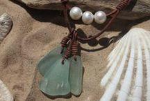 Crafts - Beaded Jewellery Designs