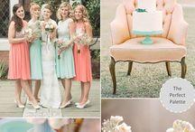 Not-so-Secret Wedding Stuff