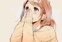 anime&mangá