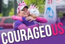 #runforwomen / This Mother's Day (May 10), we encourage you to Run for Women in support of The Royal! Here you will find tips, recipes, and all the motivation you need to be healthy and active! Visit www.runforwomen.ca to learn more/register!