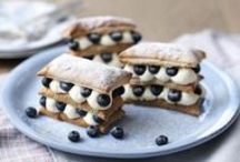 Baking - Classic Dishes to Master