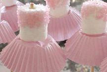 Celebrations - Princess Themed Play & Craft Ideas