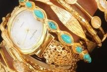 Jewelry / All Things that Glitter #iloveswiftshopperapp