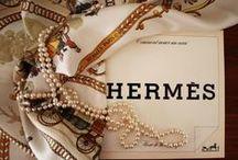 Hermés /  Hermés