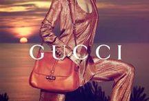 Gucci /  Gucci
