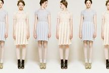 ocher dresses and accessories and more / ocher dresses and accessories and more