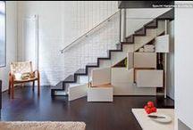 Bútoros.com - Ötletes bútorok / Praktikus, multifunkcionális bútorok, ötletes kiegészítők, vicces külső, lenyűgöző kivitelezés - minden, ami szokatlan, de szeretnénk, hogy lásd.