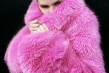 Pink dresses, recipes and so on / pink dresses, recipes and so on