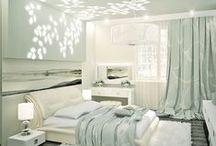 Bútoros.com - Hálószoba / Otthon az otthonon belül, ahol az otthon töltött időt legnagyobb részét töltöd. Legyen hát olyan, amilyennek mindig is akartad!