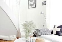 Bútoros.com - Minimalista lakberendezés / Az egyszerű nagyszerű! Kis lakásokba vagy modern otthonokba egyaránt tökéletes választás, ha minimál stílusban rendezkedsz be. Ehhez adunk tippeket, ötleteket.