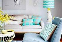Bútoros.com - Nappali / Otthonod legtágasabb és legnyilvánosabb helyisége - tedd mind a magad, mind a vendégeid számára hívogatóvá és egyedivé!