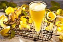 İçme de yanında götür! / Her türlü damak tadına ve vücut şekline hitap eden türlü türlü meyveli içecek tarifleri!