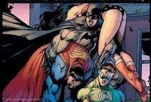 Best things about Batman