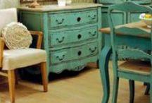 Bútoros.com - Bútorok másodkézből / Használt bútorok a világ minden tájáról - mert nem csak az új és a csilli-villi lehet szép, sőt! ;-)