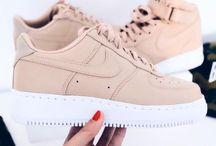 Piece Of Footwear