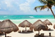 Travel to the Caribbean / Information on preparing for a Caribbean vacation