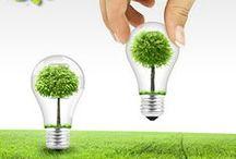 Bútoros.com - Heti zöld tipp / Környezetbarát, energiatakarékos otthonteremtés, lakberendezés a Bútoros segítségével.