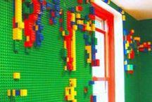 Bútoros.com - Gyerekszobák / A gyerekek nem pici felnőttek: saját lelkivilággal rendelkeznek, és a szobájukat is ennek megfelelően kell berendezni. Például úgy, mint ezeken a képeken. ;-)