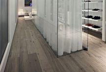 Garderobo/storage patenty