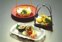 Advertisement FOOD photograph