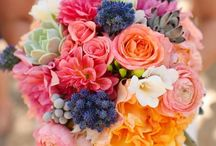 • florals