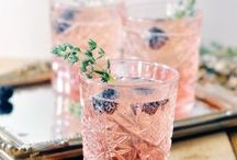 • gin & co.