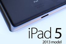 Evrything iPad - 9To5iPad / 9to5iPad covers all thing iPad related in a 9-to-5 manner...