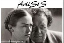 ~ ArtiStS /// photo authors' ~ / •  CLICK TO SEE MORE → http://impressionifotografiche.blogspot.it/