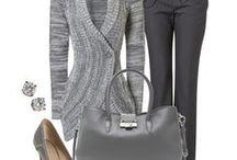 Fabulous Styles