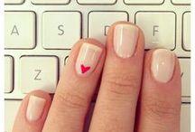 beauty | nails.