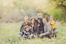 photography | families.