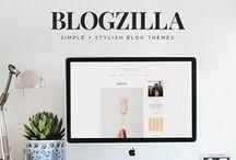 business | blog.