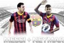 Football / Football news, transfer, pictures, wallpapers and alot more...........