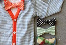 style | baby boy.