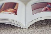 photography | photo printing.