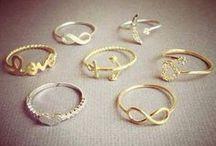 style | jewelry.