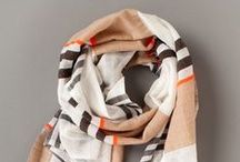 style | scarves.