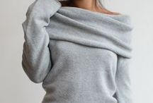 style | sweaters.
