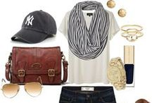 style | ballpark.