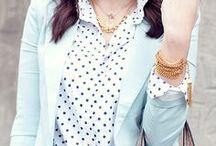 style | prep.