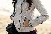 style | jackets.