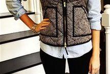 style | vests.