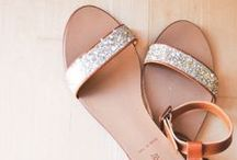 style | sandals.