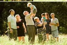 photography | extended family.